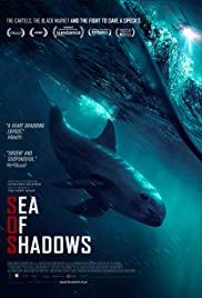 Watch Free Sea of Shadows (2019)