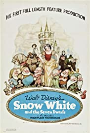 Watch Free Snow White and the Seven Dwarfs (1937)