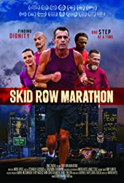 Watch Free Skid Row Marathon (2017)