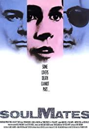 Watch Free Soulmates (1992)