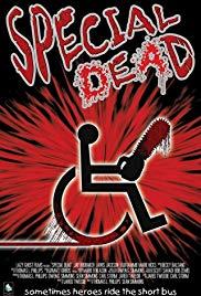 Watch Free Special Dead (2006)