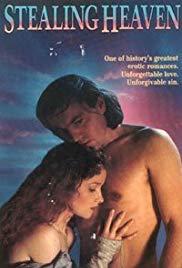 Watch Free Stealing Heaven (1988)