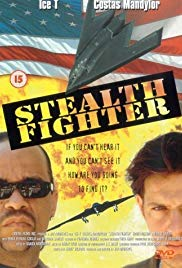 Watch Free Stealth Fighter (1999)