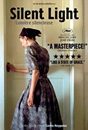 Watch Free Silent Light (2007)
