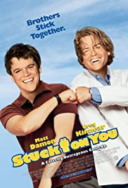 Watch Free Stuck on You (2003)