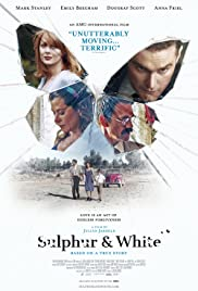 Watch Free Sulphur and White (2020)