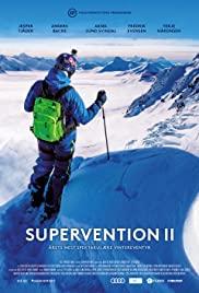Watch Free Supervention 2 (2016)