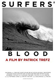 Watch Free Surfers Blood (2016)