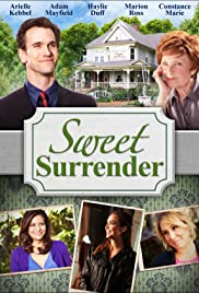 Watch Free Sweet Surrender (2014)