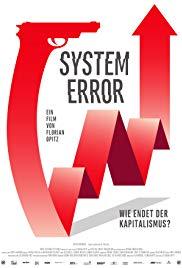 Watch Free System Error (2018)