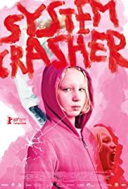 Watch Free System Crasher (2019)