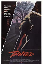 Watch Free Tainted (1987)