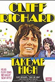 Watch Free Take Me High (1973)