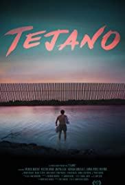 Watch Free Tejano (2018)