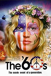 Watch Free The 60s (1999)