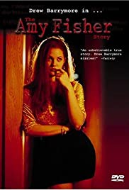 Watch Free The Amy Fisher Story (1993)
