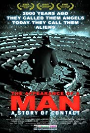 Watch Free The Appearance of a Man (2008)