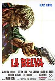 Watch Free The Beast (1970)