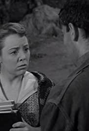 Watch Free The Belfry (1956)