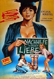 Watch Free The Big Bet (1985)