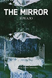 Watch Free The Mirror (1975)