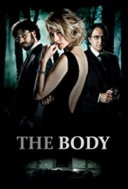 Watch Free The Body (2012)