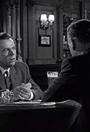 Watch Free The Case of Mr. Pelham (1955)