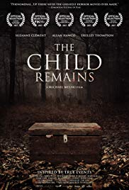 Watch Free The Child Remains (2017)