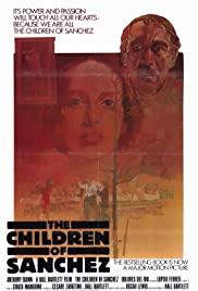 Watch Free The Children of Sanchez (1978)