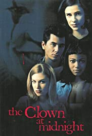 Watch Free The Clown at Midnight (1999)