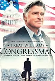 Watch Free The Congressman (2016)
