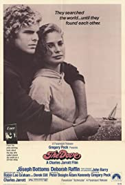 Watch Free The Dove (1974)