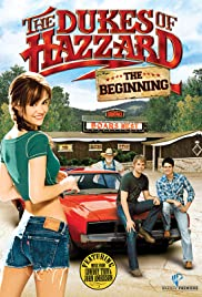 Watch Free The Dukes of Hazzard: The Beginning (2007)
