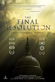 Watch Free The Final Resolution (2016)