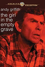 Watch Free The Girl in the Empty Grave (1977)