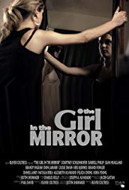 Watch Free The Girl in the Mirror (2010)