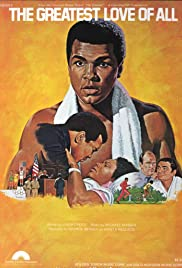 Watch Free The Greatest (1977)