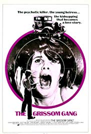 Watch Free The Grissom Gang (1971)