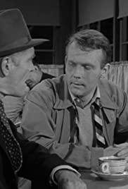 Watch Free The Hidden Thing (1956)