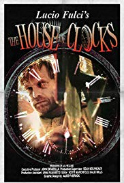 Watch Free The House of Clocks (1989)
