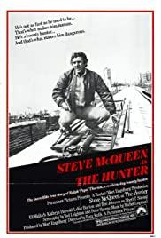 Watch Free The Hunter (1980)