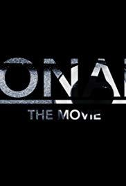 Watch Free The Jonah Movie (2018)