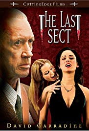 Watch Free The Last Sect (2006)