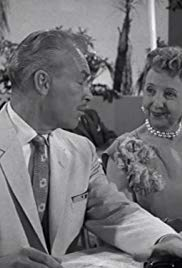 Watch Free The Legacy (1956)