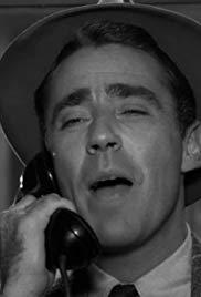 Watch Free The Long Shot (1955)