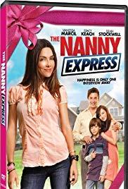 Watch Free The Nanny Express (2008)