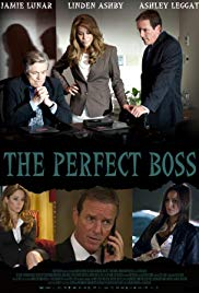 Watch Free The Perfect Boss (2013)
