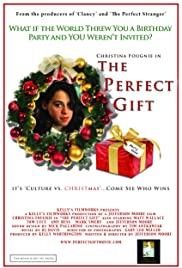 Watch Free The Perfect Gift (2009)