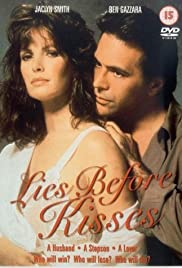 Watch Free Lies Before Kisses (1991)