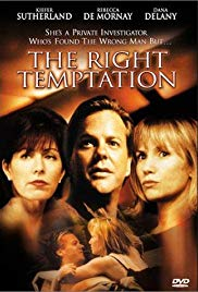 Watch Free The Right Temptation (2000)